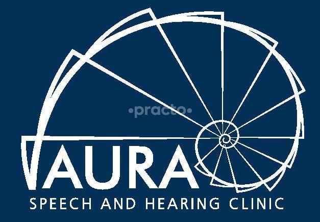 Aura Speech and Hearing Clinic