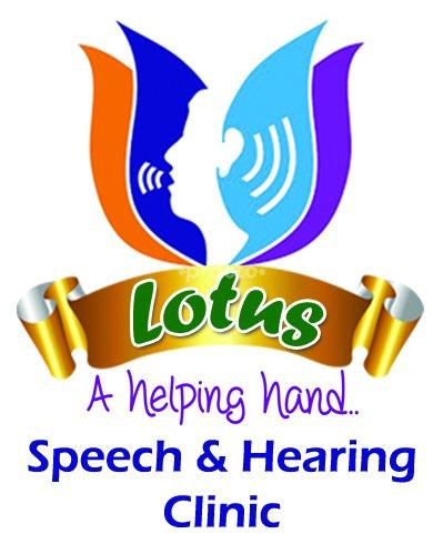 Lotus Speech And Hearing Clinic