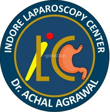 Indore Laparoscopy Center