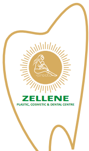 Zellene Plastic, Cosmetic & Dental Centre