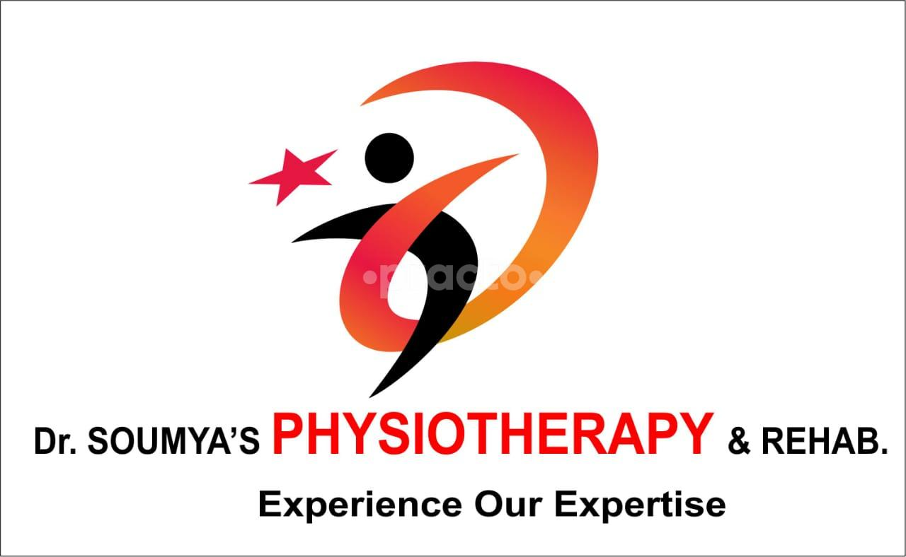 Dr. Soumya's Physiotherapy & Rehab