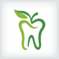 Dr. Rishi's Dental Clinic.