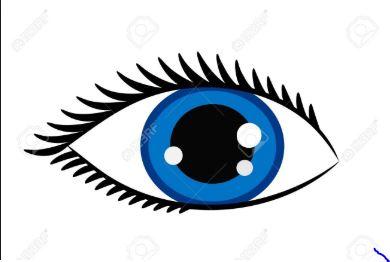 Sangal Eye Clinic