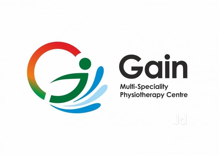Gain Multispeciality Physiotherapy Centre