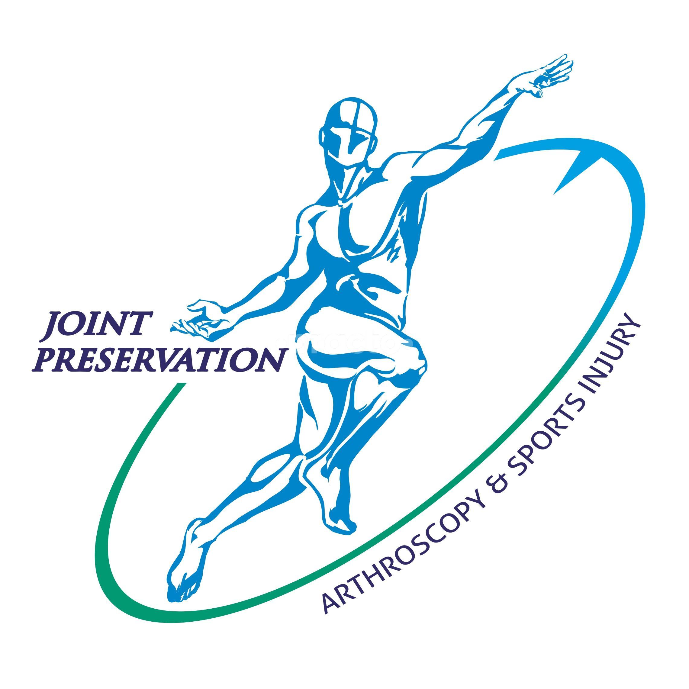 Center for Joint Preservation Surgery