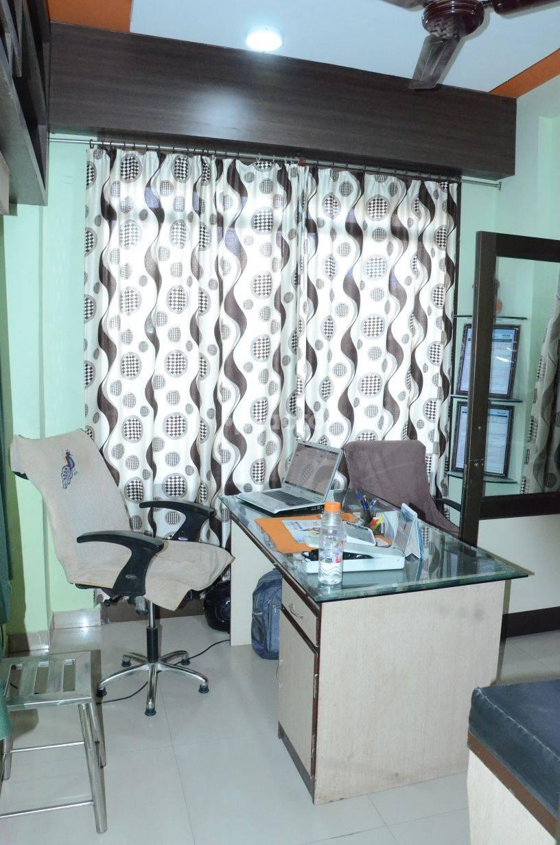 Ayurveda Doctors In Pilani, Jhunjhunu - Instant Appointment