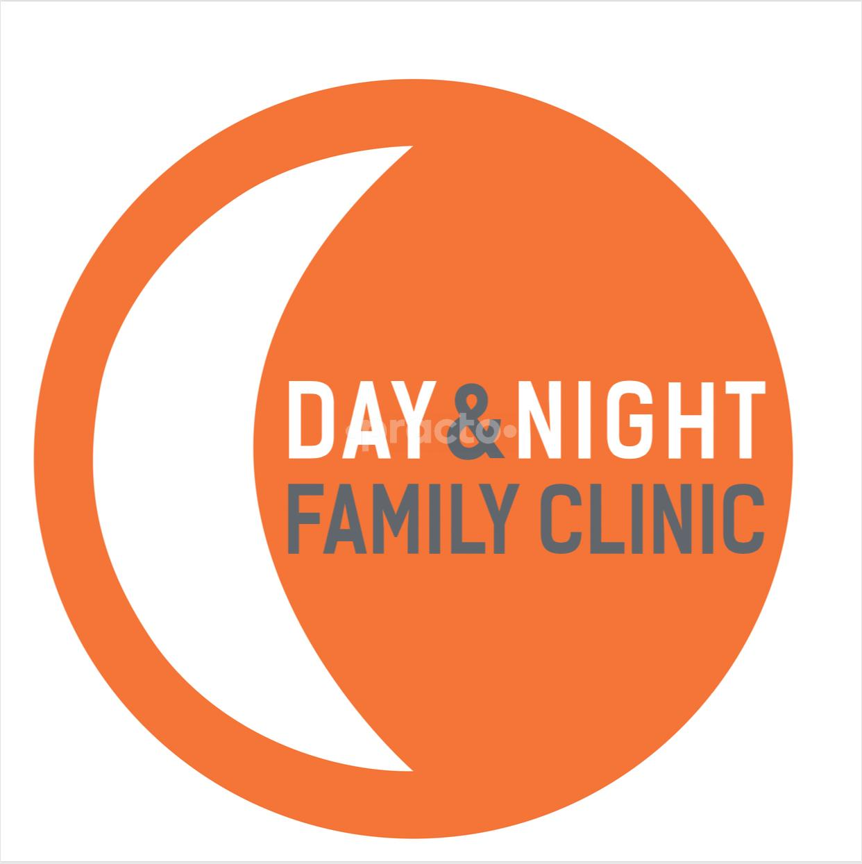 Day & Night Family Clinic