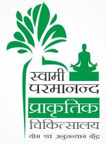 Swami Parmanand Prakritik Chikitsalaya