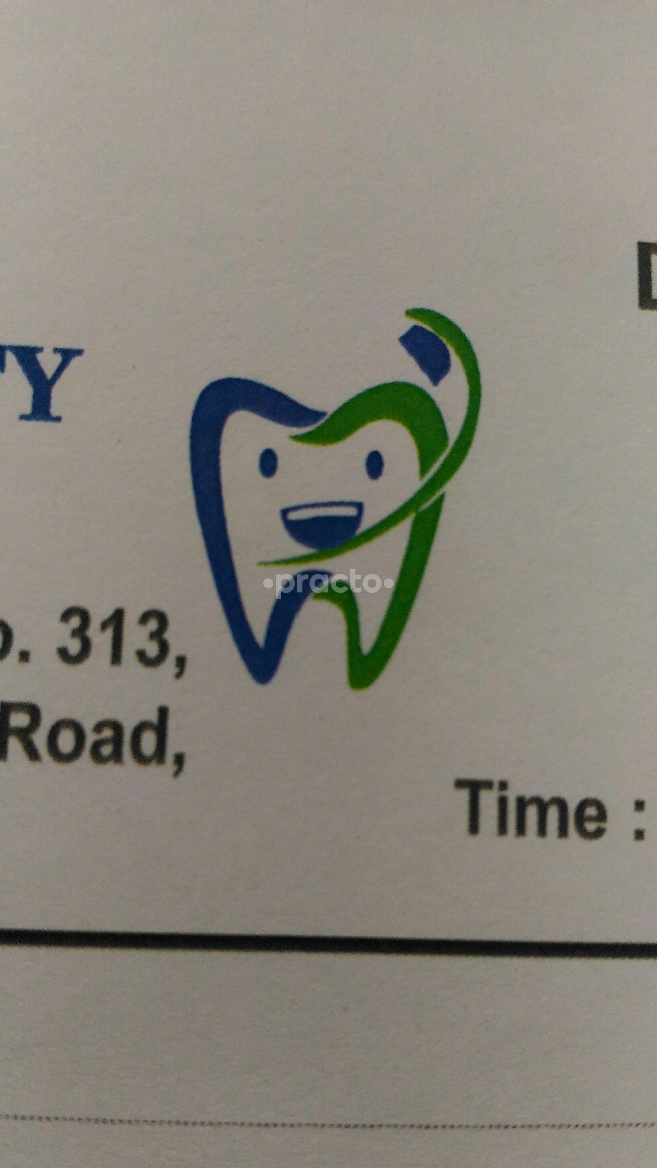 Avani Multispeciality Dental Clinic