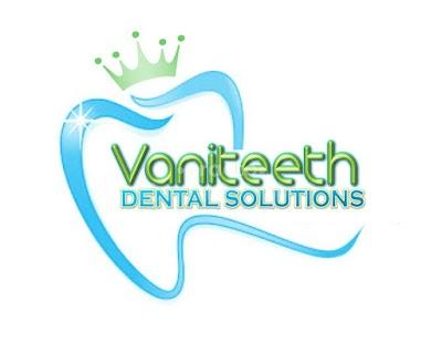 Vaniteeth Dental Solutions