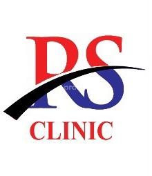 RS Skin and Pain Relief Clinic