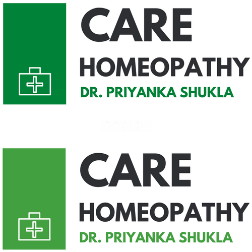 Care Homeopathy Clinic