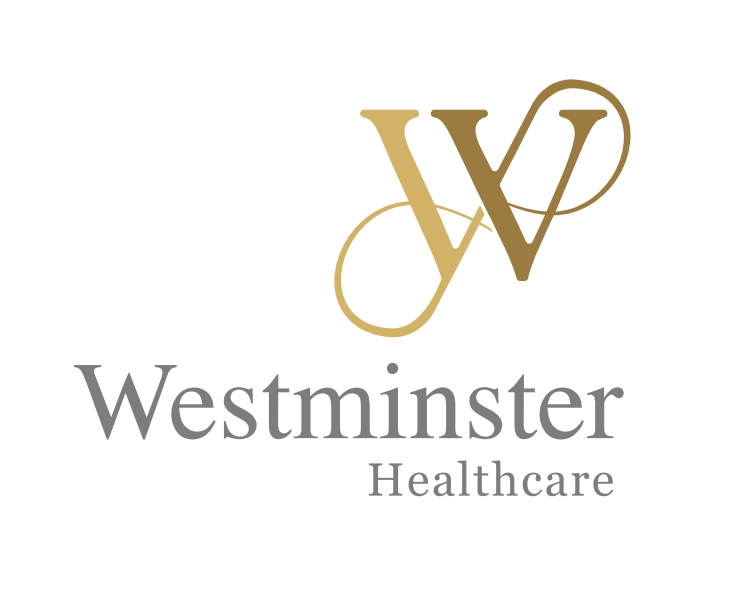 Westminster Health Care