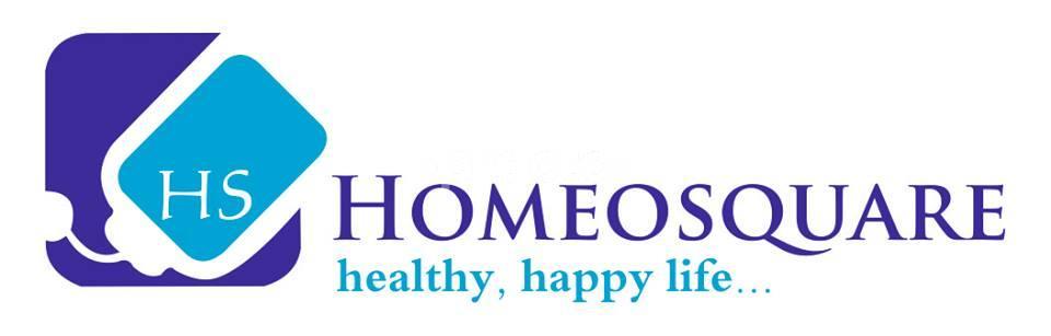 Homeosquare Homeopathy