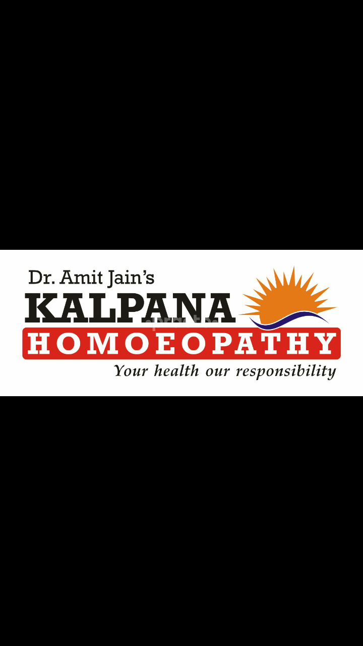 Kalpana Homoeopathy