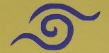 Sunetra Eye Clinic