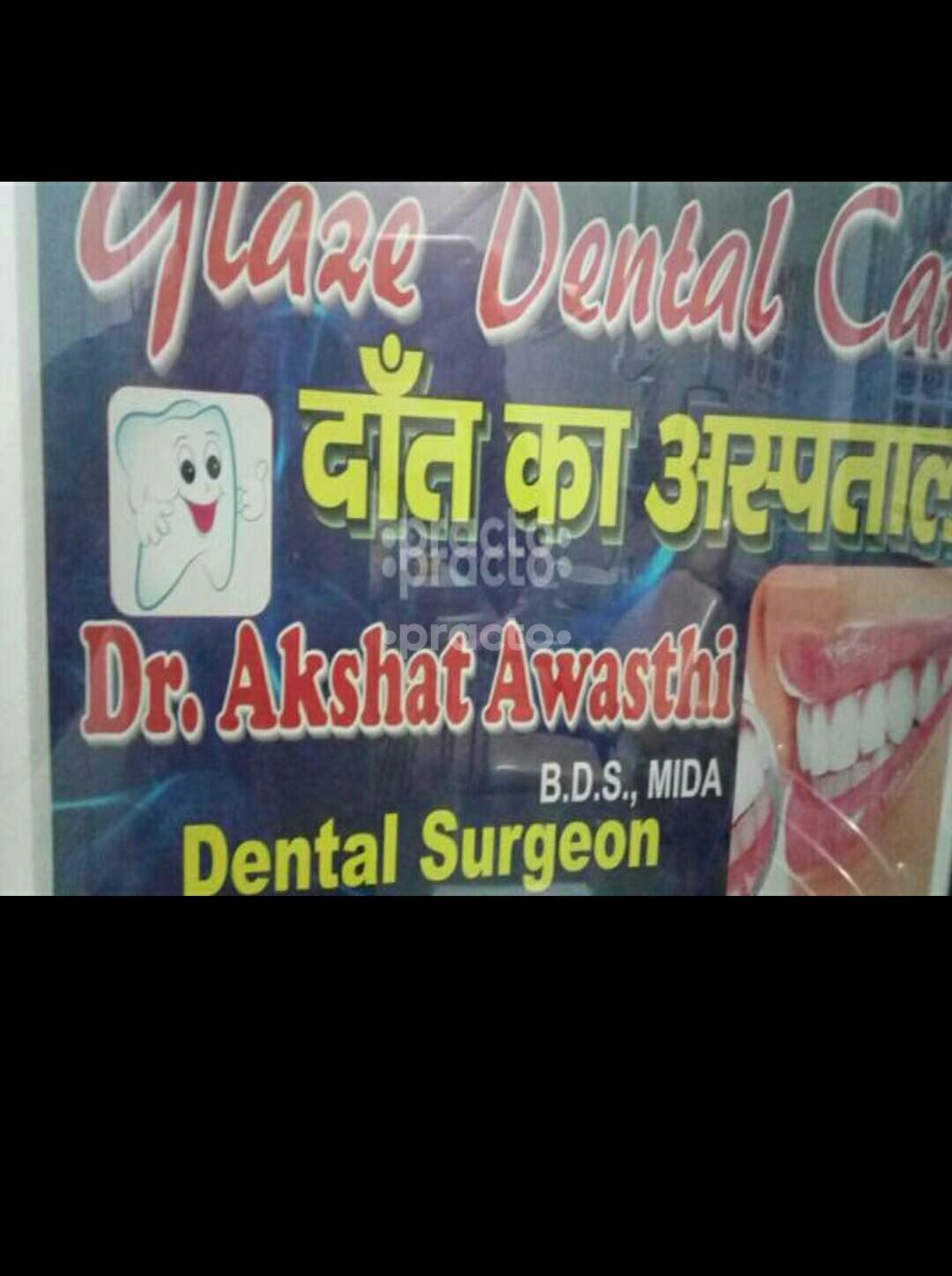 Glaze Dental Care