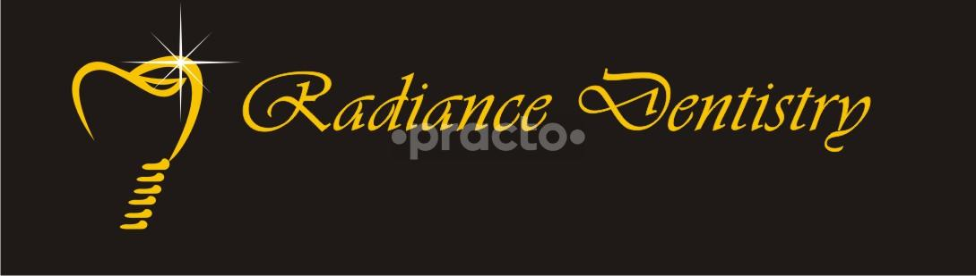 Radiance Dentistry