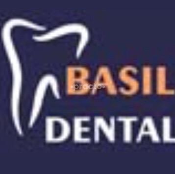 Basil Dental Clinic