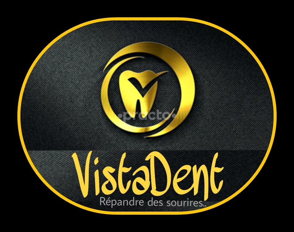 Vistadent Dental & Skin Clinic