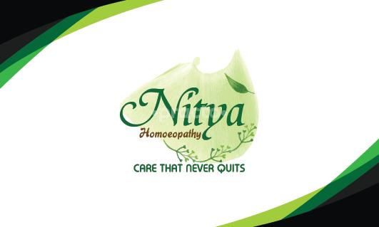 Nitya Homeopathy