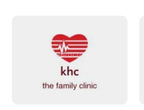 Kukreja Healthcare Clinic