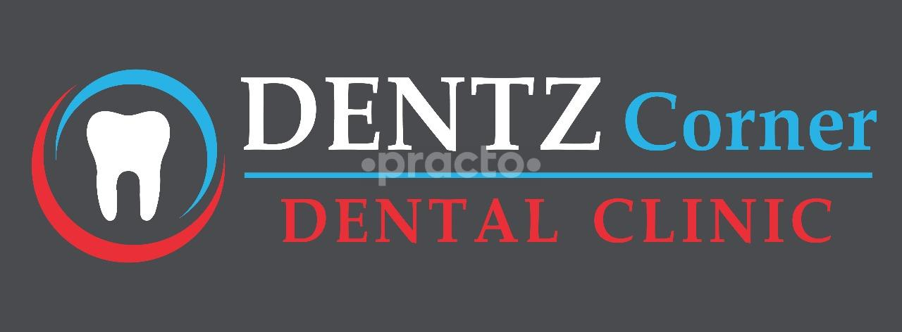 Dentzcorner Dental Clinic
