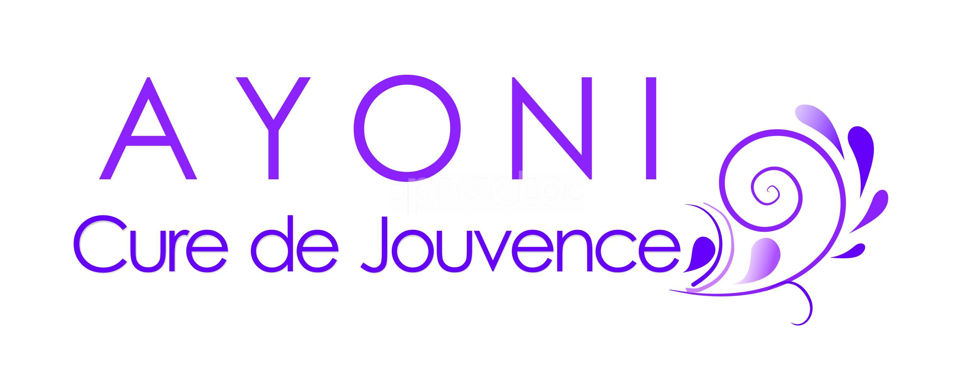 Ayoni Cure De Jouvence
