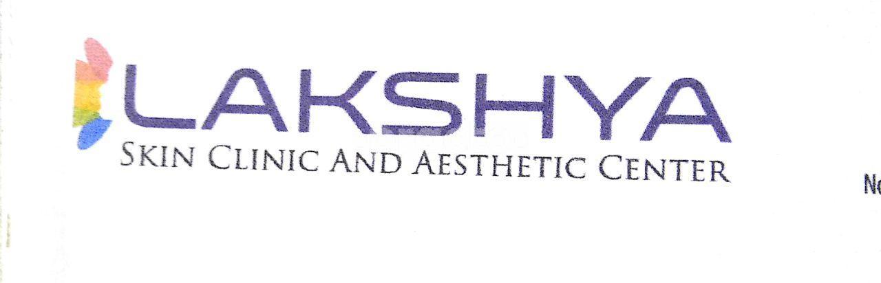 Lakshya Skin Clinic and Aesthetic Center