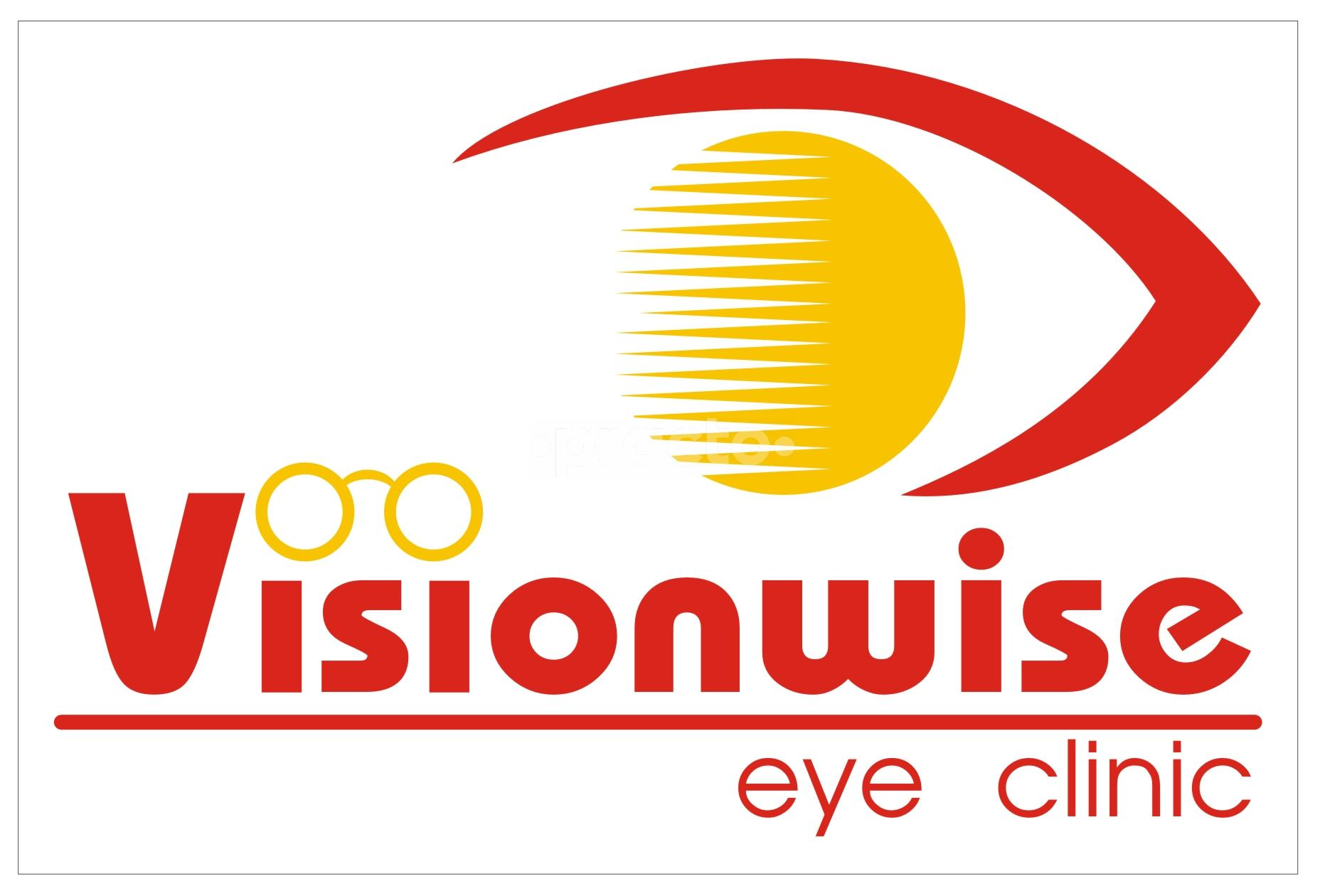 Visionwise Eye Clinic