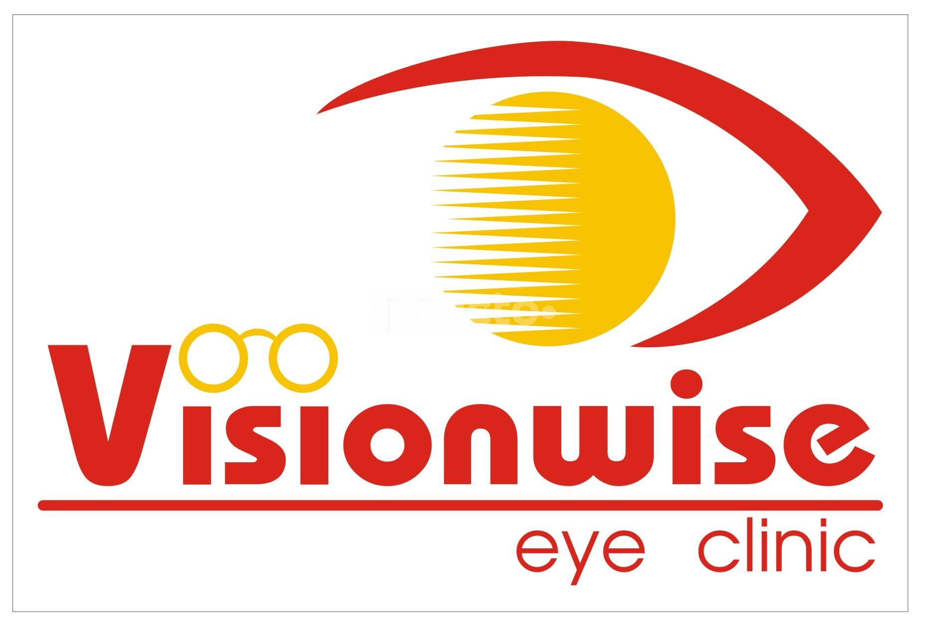 Visionwise Eye Clinic