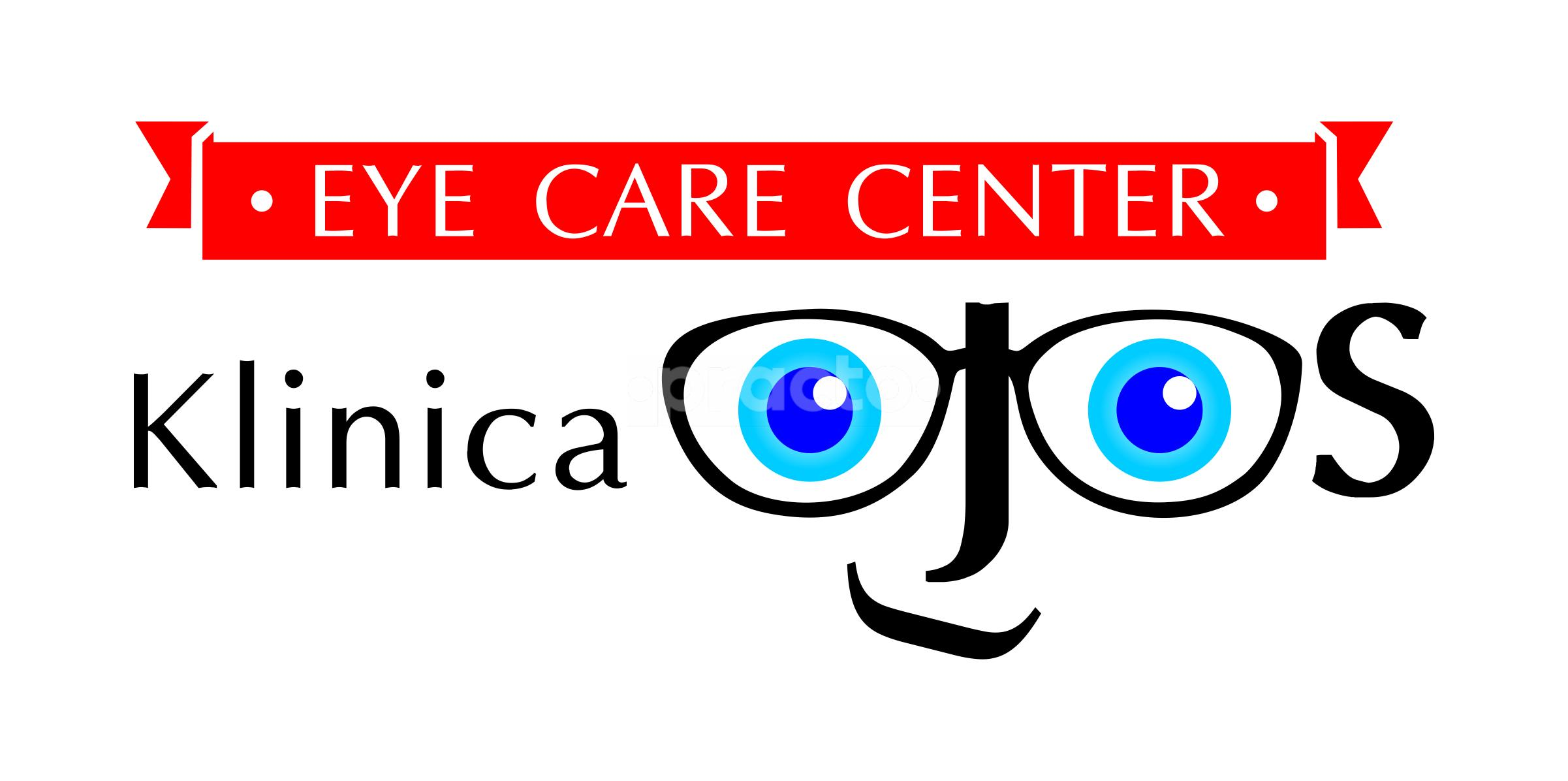 Klinica Ojos  Eye Care Center