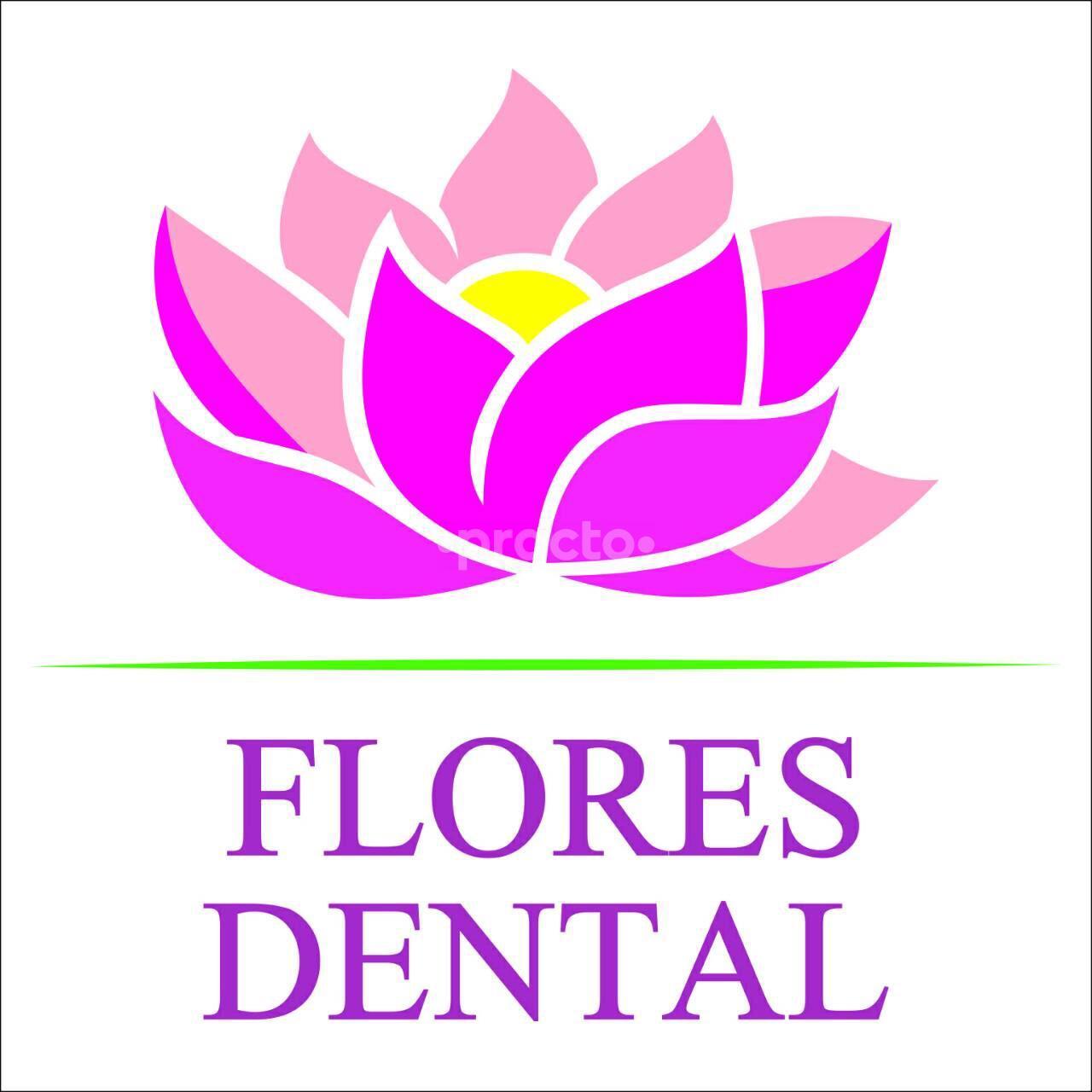 Flores Dental