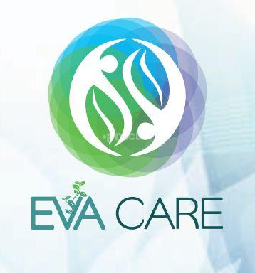 Eva Care Dental Clinic And Implant Cente