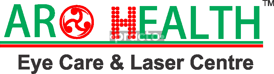 Aro Health Eye Care and Laser Centre