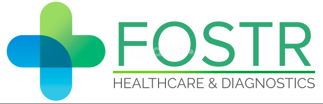 Fostr Healthcare
