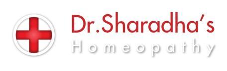 Dr. Sharadha Kumari Homeopathy