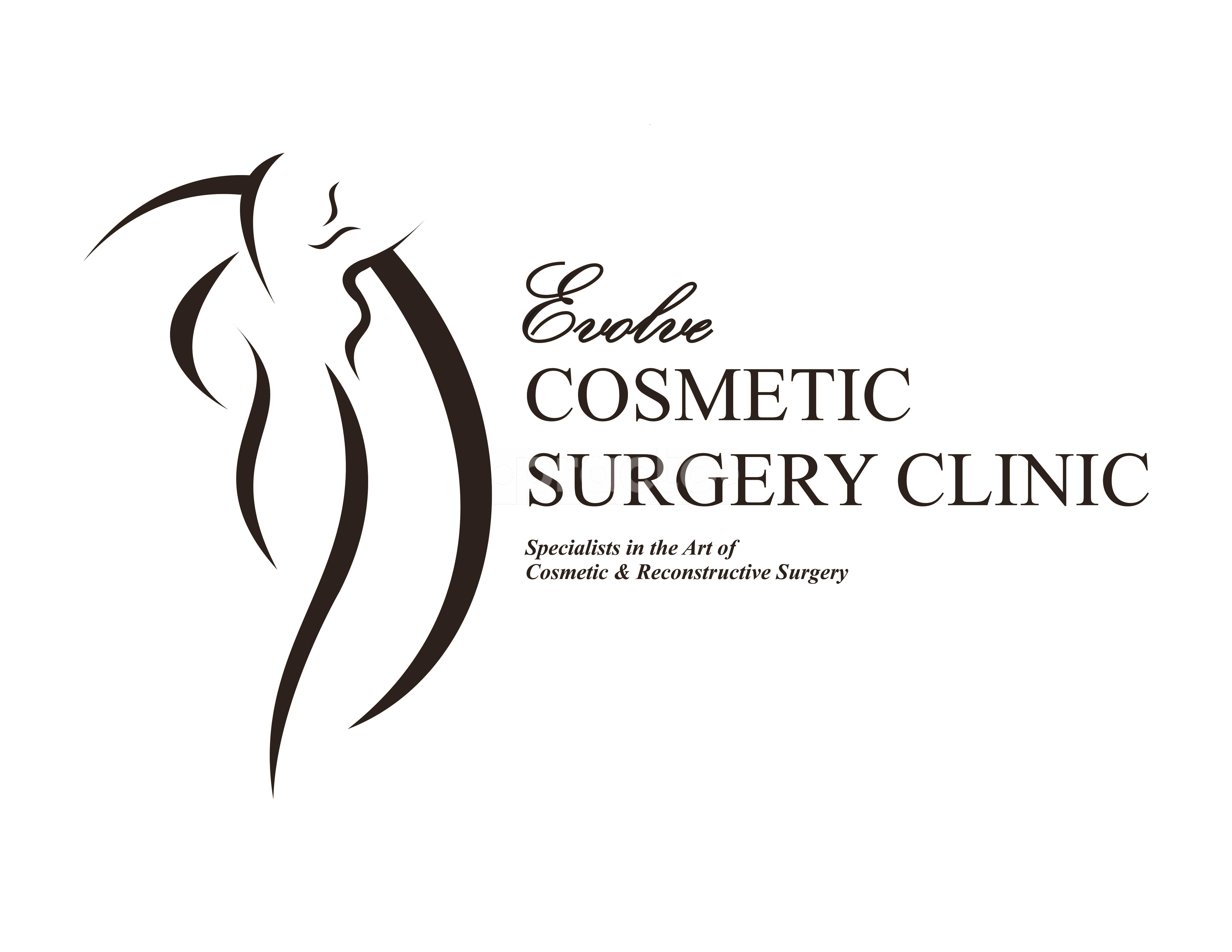 Evolve Cosmetic Surgery Clinic Multi Speciality Clinic In Chembur Mumbai Book Appointment View Fees Feedbacks Practo