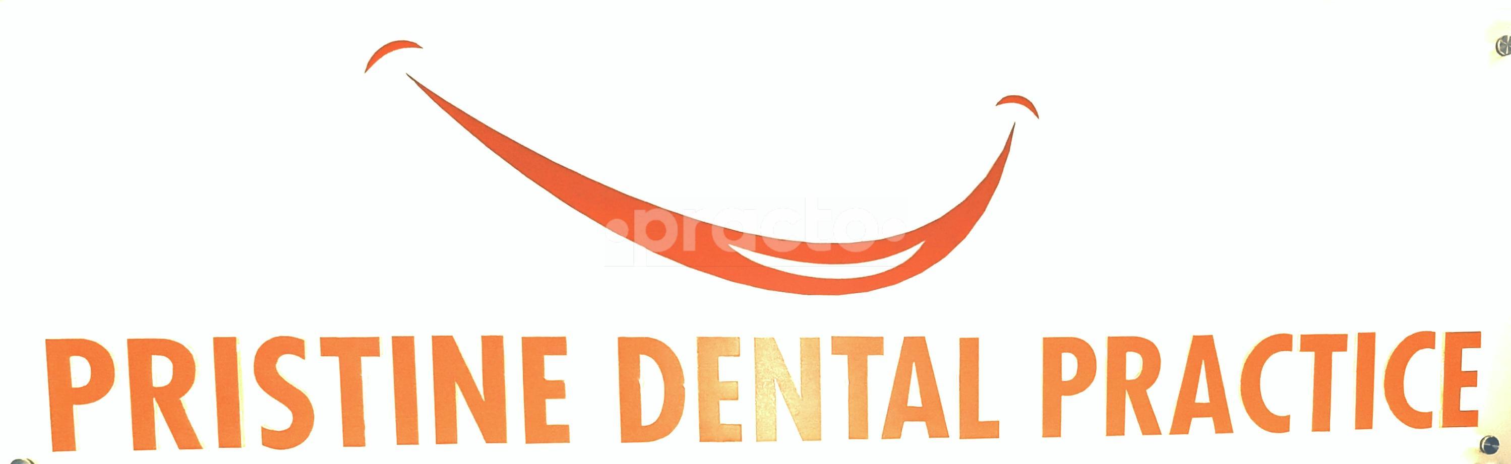 Pristine Dental Practice
