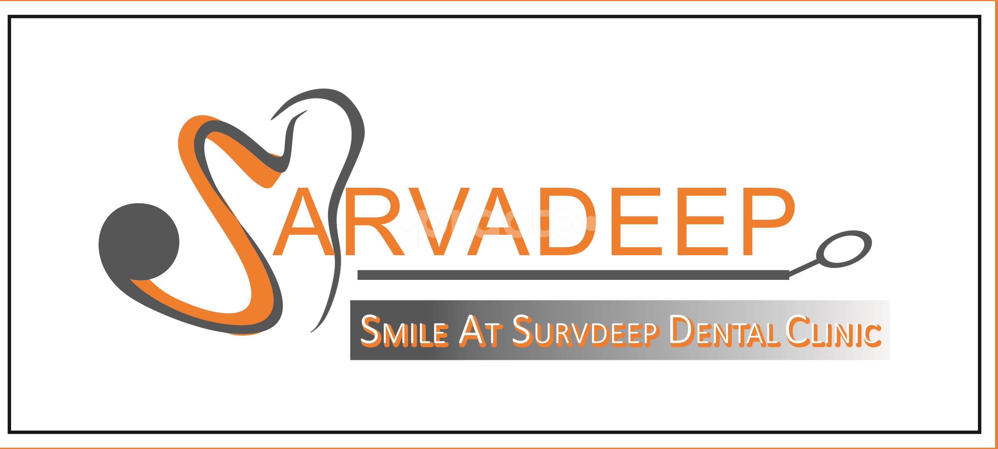 Sarvdeep Dental Clinic