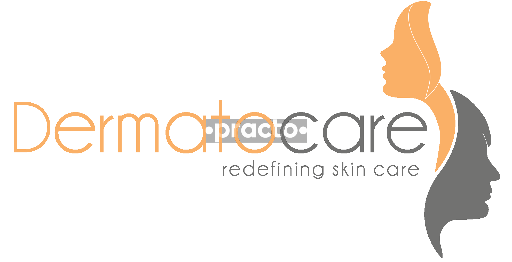 Dermatocare Skin & Hair Clinic