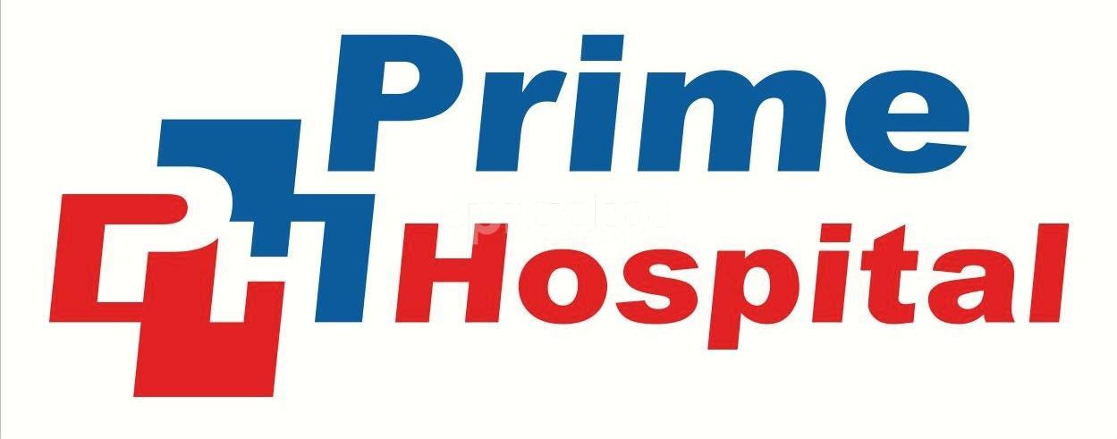 Prime Hospital