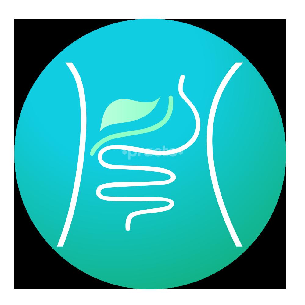 Glec Gastro Liver Endoscopy Clinic