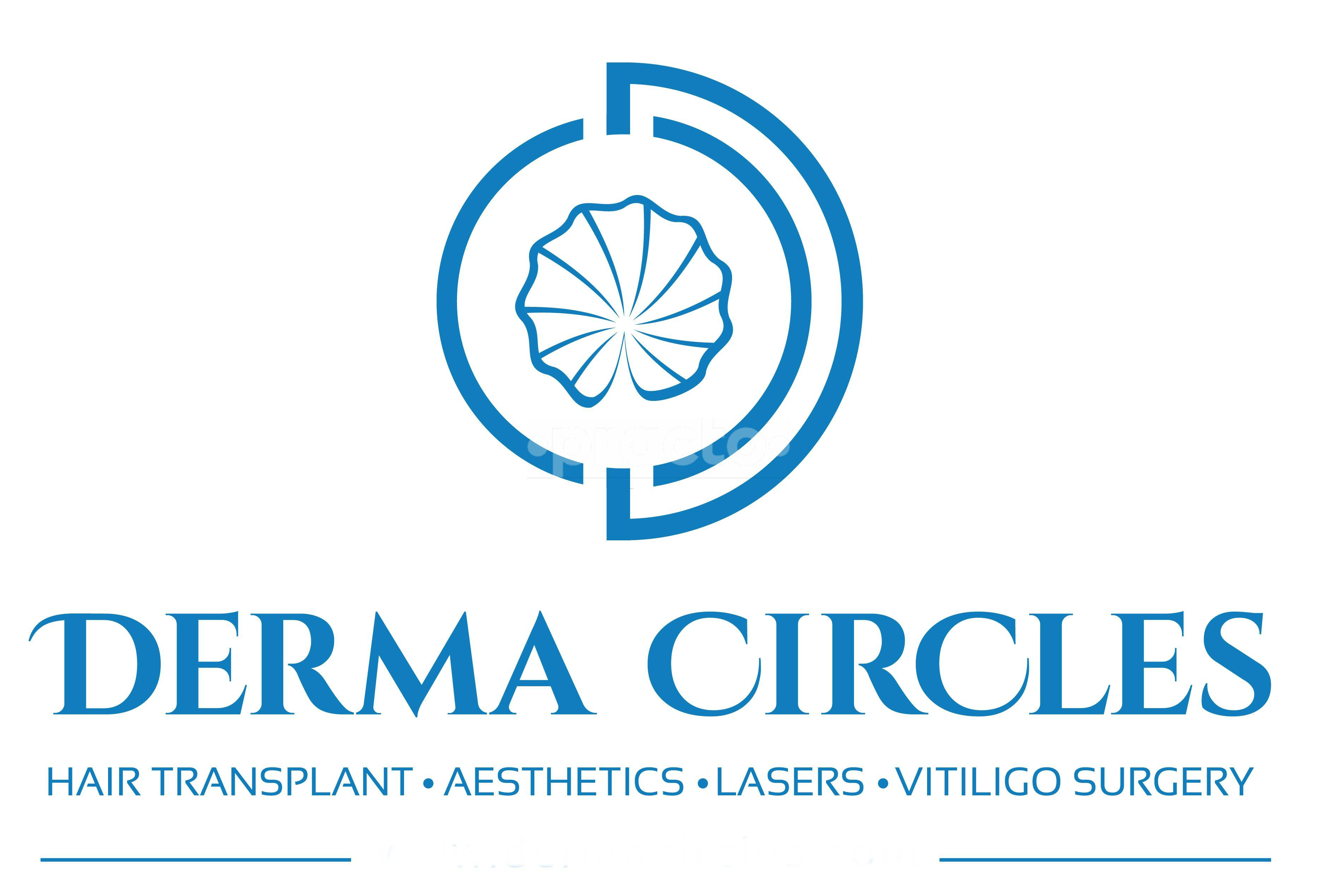 Derma Circles: Doctor's from AIIMS