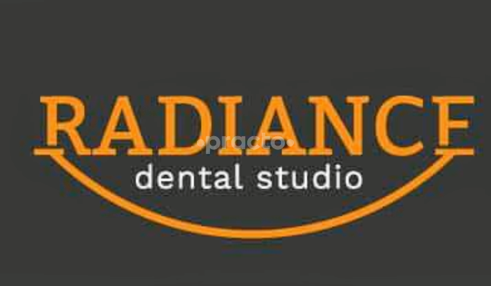 Radiance Dental Studio