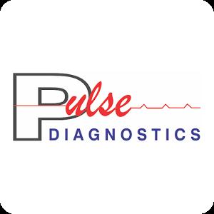 Pulse Diagnostics Gastro Chamber