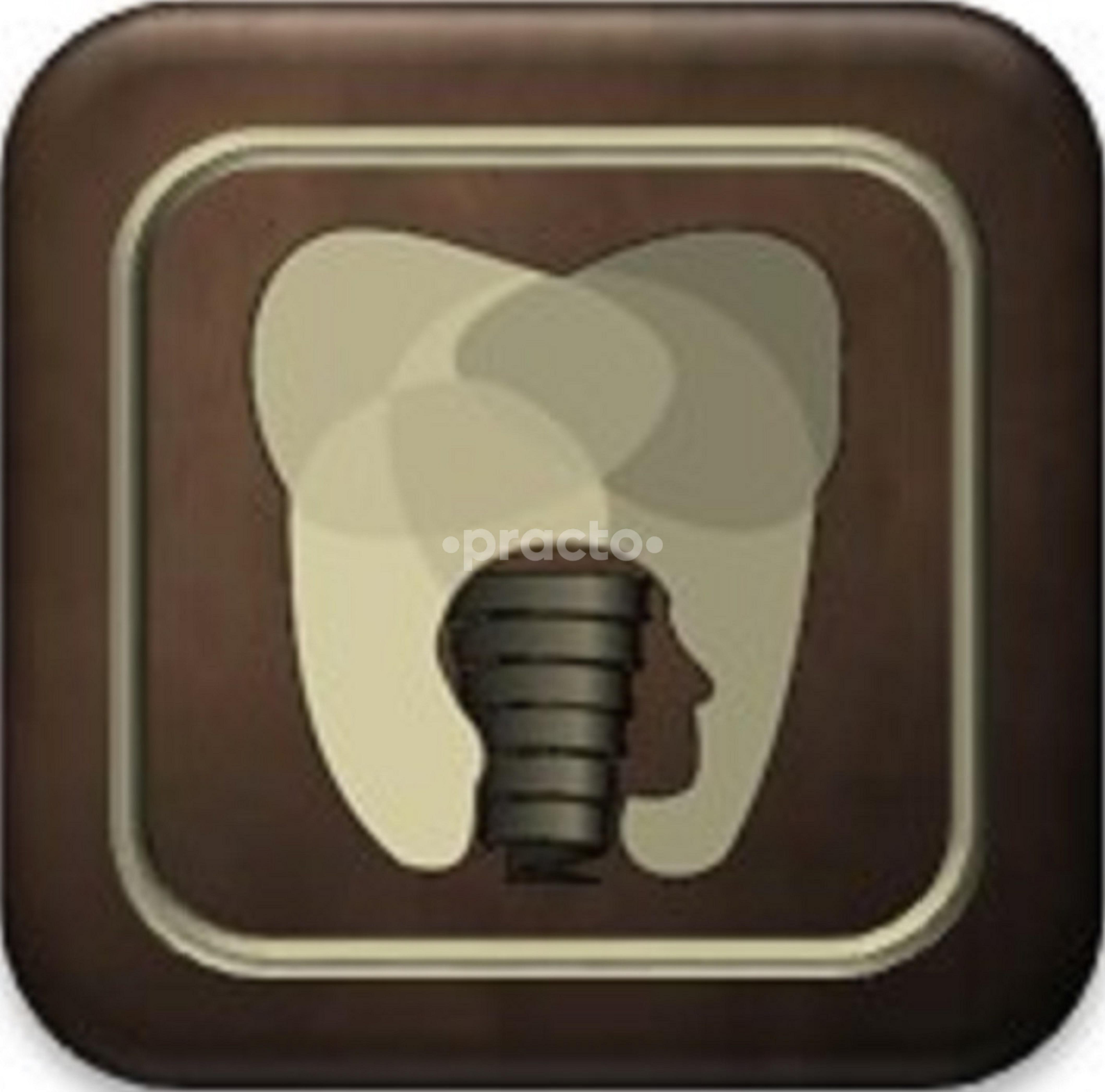 EndoMax Multi-specialilty Dental Clinic