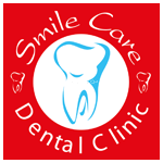 Smile Care Clinic