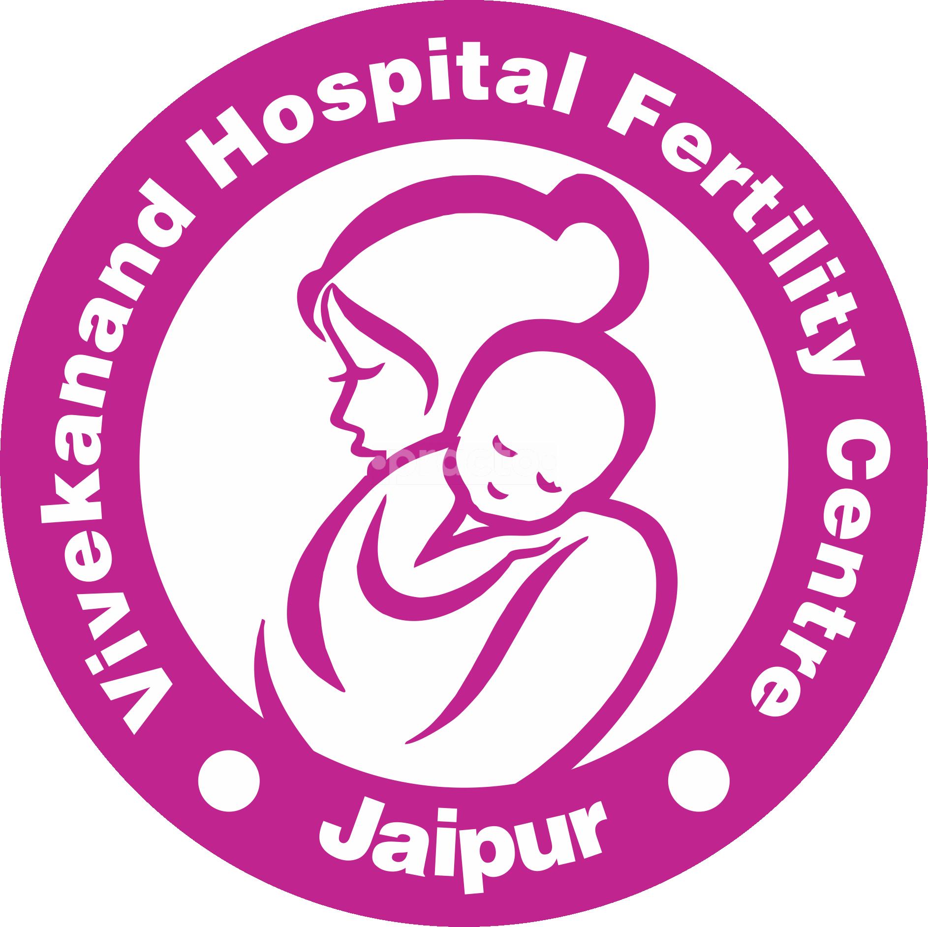 Vivekanand Hospital and Fertility Centre