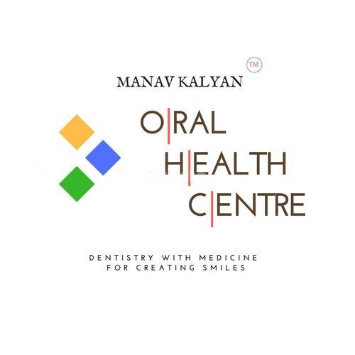 Manav Kalyan Oral Health Centre